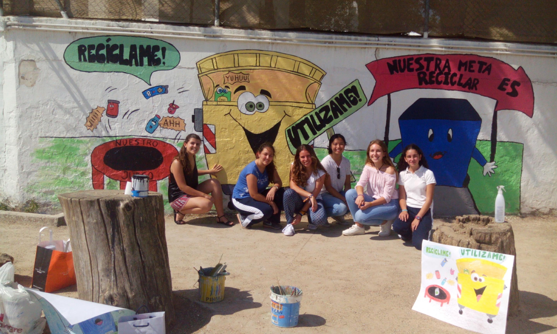 mural2018 4