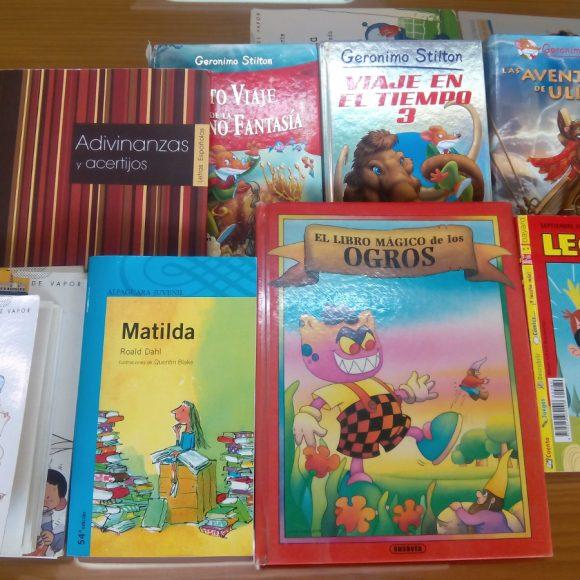 librosbiblio