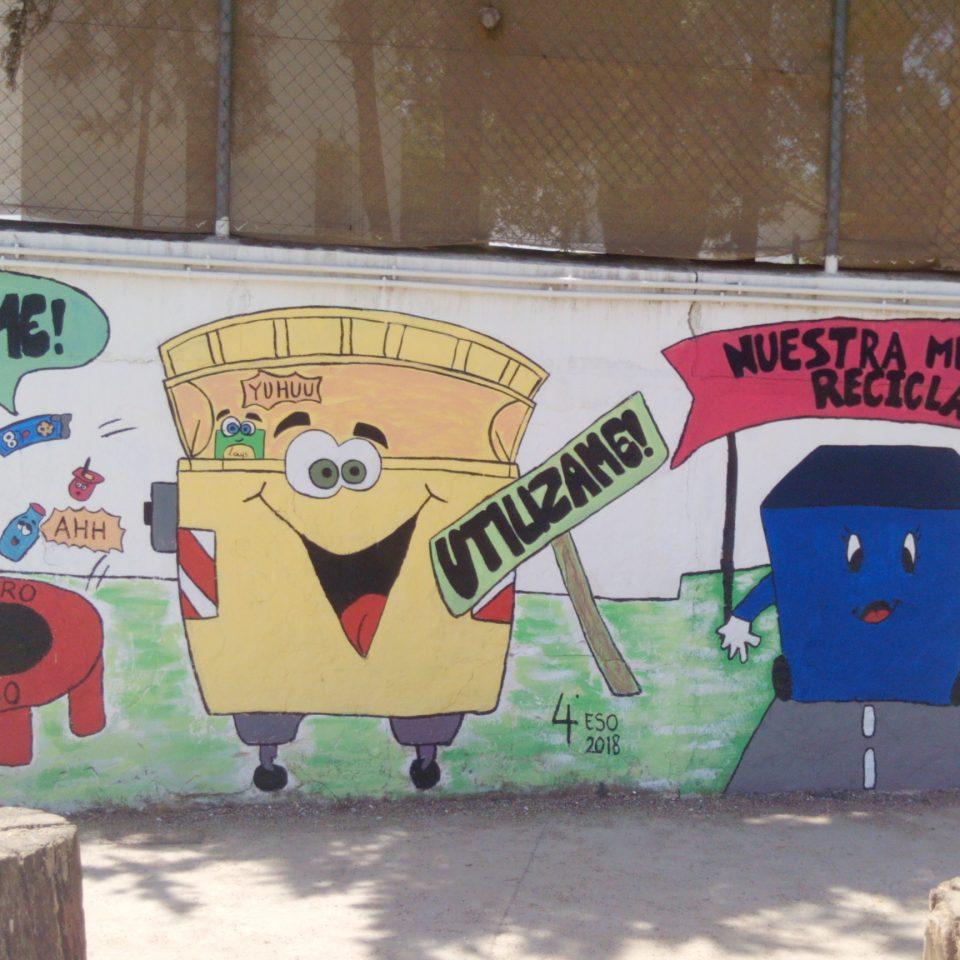 mural2018 3