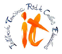 Institución Teresiana Red de Centros Educativos