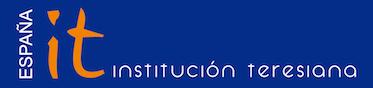 Institución Teresiana España