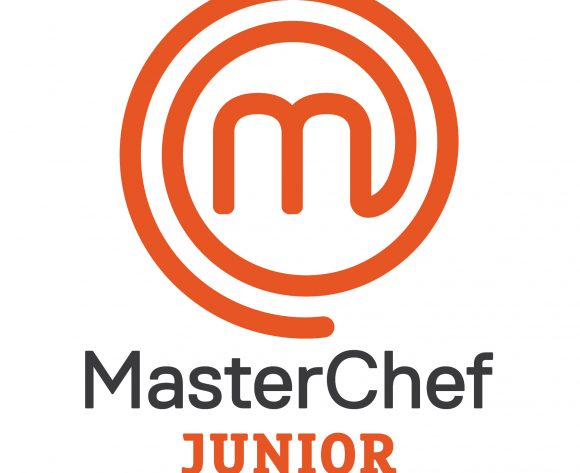 Master Chef Junior – Bética-Mudarra